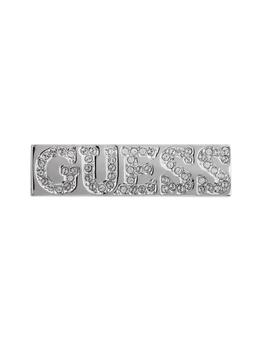 Anillo GUESS Urban Couture
