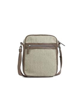 Bolso LOIS Mountain Expedition Marrón Medium