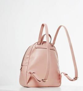 Mochila GUESS Manhattan Rosa